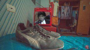 Diego Maradona falleció el 25 de noviembre de 2020, a los 60 años, de un paro cardiorrespiratorio.