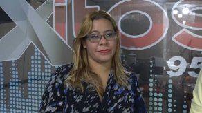 Pareja de Ventura Ceballos asegura que desconocía de su fuga y cuestiona allanamiento a su residencia