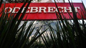 Procurador: Odebrecht no puede imponer condiciones a Ecuador
