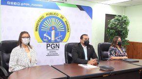 MP: En 2020 se registraron 162 casos de homicidio en Panamá