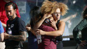 Los Ángeles: Tratan de averiguar móvil de toma de rehenes