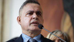 La Fiscalía venezolana tratará de probar ante la CPI su respeto a los DD.HH.
