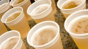 Empieza a regir en Colombia un nuevo impuesto para las cervezas y las sodas