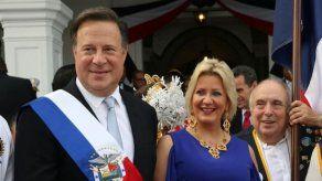 Varela realizará entrega de obras y sancionará la Ley Colón Puerto Libre este lunes