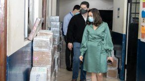 Panamá anuncia países que recibirán envíos de paquetería internacional
