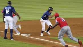 Panamá jugaría la Serie del Caribe en el 2020