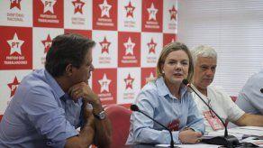 Proceso electoral brasileño estuvo contaminado de vicios y fraudes
