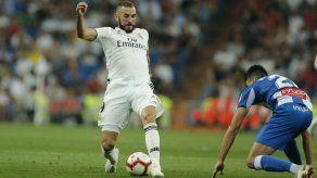 Sopesan crear un tercer torneo europeo de clubes