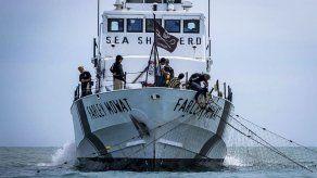 México: un herido por enfrentamiento cerca de reserva marina