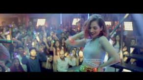{alttext(,La cantante mexicana Paty Cantú vuelve más atrevida con #Natural)}