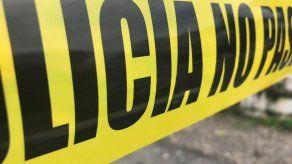 Asesinan a 4 personas cerca a una plaza de mercado en el suroeste de Colombia