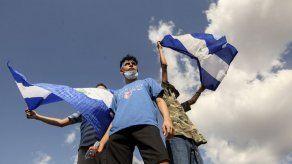 DDHH en Nicaragua requieren atención especial