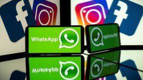 WhatsApp quiere compartir más datos con Facebook
