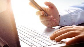 Acodeco lanza servicio de atención en línea