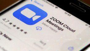 Zoom se compromete a mejorar seguridad en acuerdo con la fiscalía de Nueva York