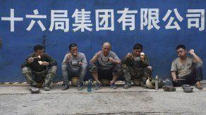 Desigualdad en la China moderna impulsa la emigración