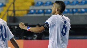 Fútbol sala: Panamá vs.Canadá por el pase al Mundial de Lituania
