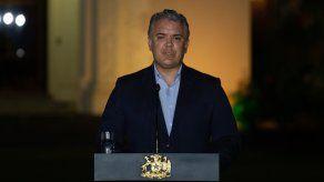 Desde su anuncio, la reforma tributaria fue rechazada por la oposición y sindicatos de Colombia que anunciaron movilizaciones para el 28 de abril.