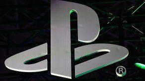 Sony y Discord no precisaron el monto de esta operación, ni ofrecieron otros detalles.