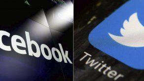 Twitter modifica su política sobre contenido hackeado