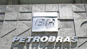 La petrolera Petrobras pierde un millonario proceso laborista en Brasil