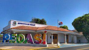 Prohíben el hospedaje informal en Pedasí