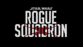 Disney anuncia nuevo filme de Star Wars para 2023