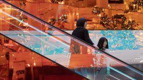 Tiendas caras se reinventan: Ahora ofrecen experiencias