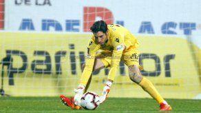 Dinamo Bucarest suma quinto partido sin ganar