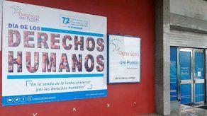 Defensoría del Pueblo respeta pero no comparte fallo de la Corte sobre esterilización femenina