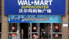 Wal-Mart: nuevas reglas a proveedores chinos tras melamina