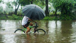 Colombia: 64 muertos en primera temporada de lluvias