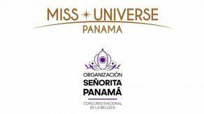Organización Señorita Panamá anuncia que aceptarán mujeres transgénero