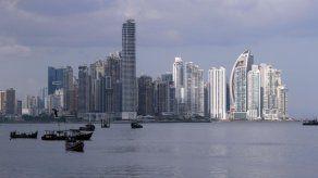 Panamá sube de posición en ranking mundial de mejores destinos para convenciones