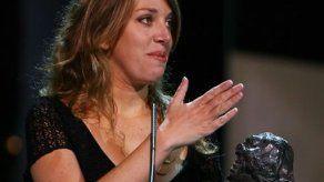 Fiesta del cine español dará los Goya en un año muy internacional