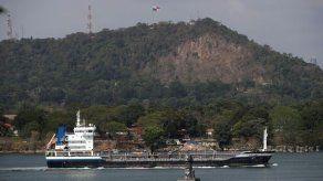 Niveles de los lagos Gatún y Alajuela no se han recuperado