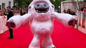 Abominable: Llega una nueva criatura dispuesta a conquistar el cine