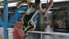 Indonesia oficializa candidatura para Olímpicos de 2032