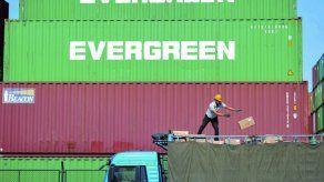 China pide a EEUU un rápido fin de la guerra comercial