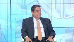 """Álvarez cataloga de """"falacia"""" señalamiento de engaño para inscripción al partido PAIS"""