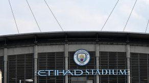 Superliga: Manchester City oficialmente se retira
