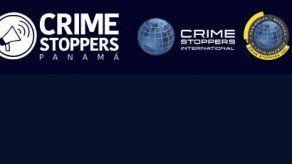 Implementarán en Panamá plataforma Crime Stoppers para realizar denuncias anónimas