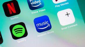 Panamá discute establecer gravamen a servicios digitales como Netflix