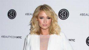Paris Hilton recuerda la traumática filtración de su vídeo sexual