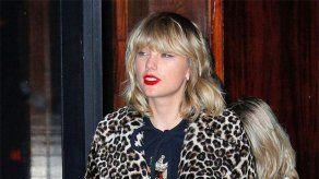 Taylor Swift confirmaría su nuevo romance en su último sencillo: Gorgeous
