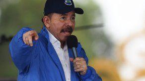 El Gobierno de Nicaragua, a través del Ministerio de Gobernación, también promueve la cancelación de la personalidad jurídica de 24 organizaciones no gubernamentales (ONG).