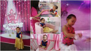 Princess Kingdom