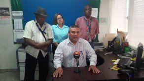 Docentes molestos por veto a proyecto sobre dormitorios en áreas de difícil acceso