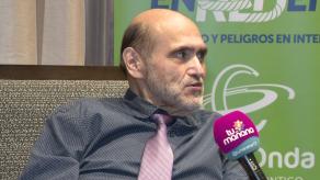 El Señor Barriga visita Panamá y habla sobre el acoso que sufrió en su niñez