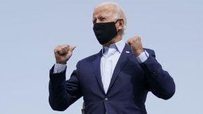 Biden va a Florida
